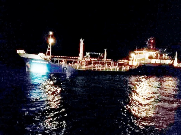 Cabotage policy reinstatement is top maritime council agenda | Daily