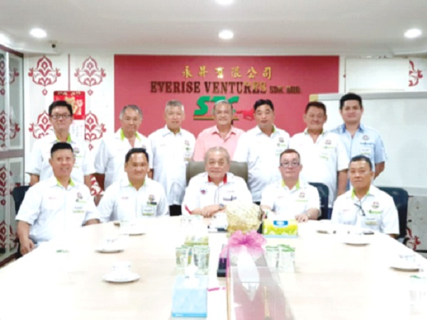 Lido hawkers' to hold CNY carnival from Jan 29-Feb 3 | Daily