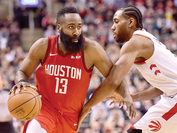 23c19c284842 WASHINGTON  NBA scoring leader James Harden unleashed 35 points on a poor  shooting night and Gerald Green added 18 off the bench Tuesday as the  Houston ...