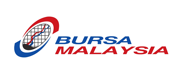 fund manager expects conservative upside for bursa daily express