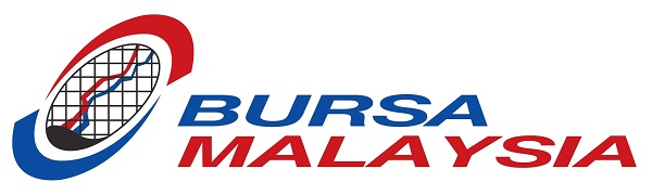 Bursa ends lower for 2nd straight day | Daily Express Online