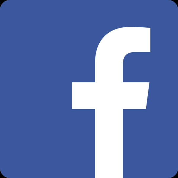 FB to restrict foreign political adverts ahead of Indo poll