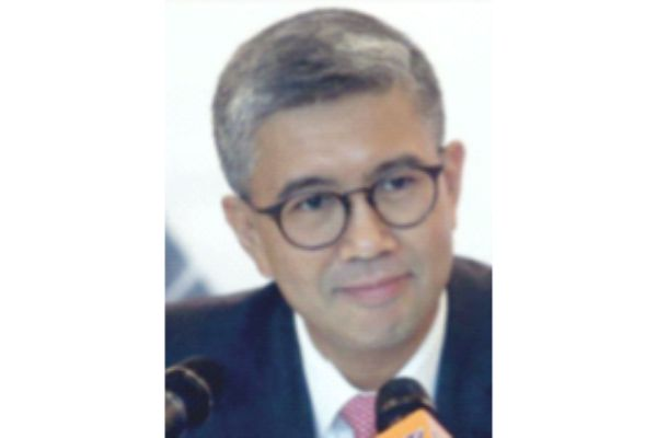 Budget 2021 To Focus On Four Broad Themes Finance Minister Daily Express Online Sabah S Leading News Portal