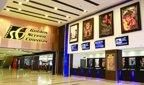 All Malaysian cinemas to close until further notice