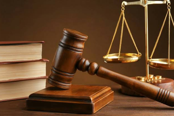 Raping stepdaughter: Man's guilty plea is rejected